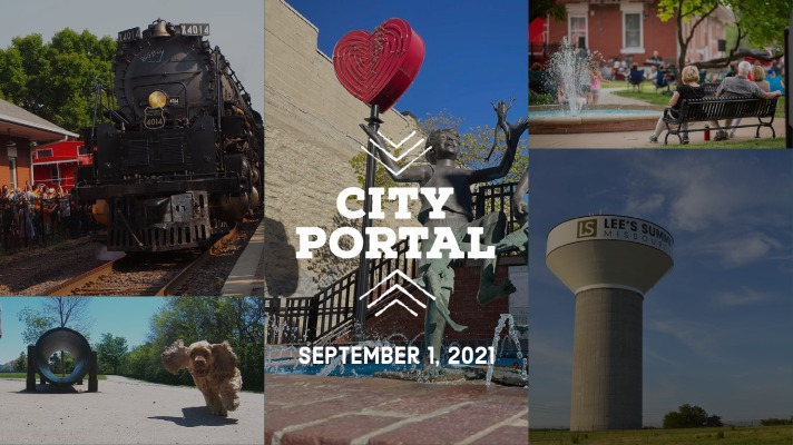 City Portal New Title Page _1_.jpg