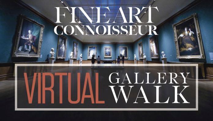 FAC-Virtual-Art-Walk_banner-header-2-696x397.jpg