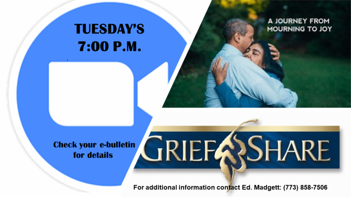 Griefshare 8-19-2021.png