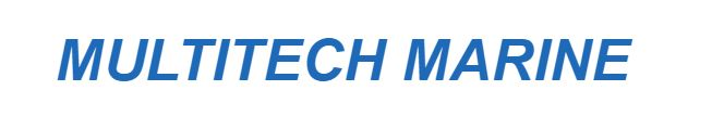 multitech marine