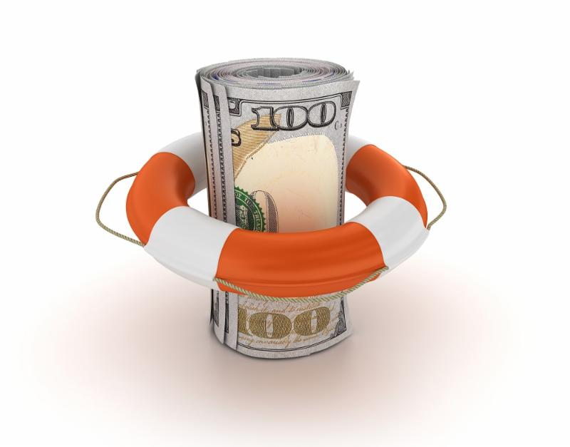 catamaran financing