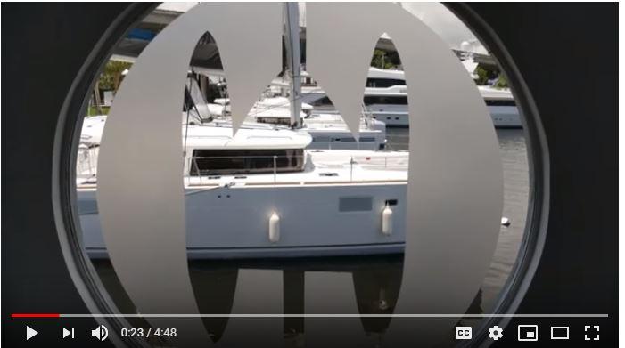 Catamarans For Sale