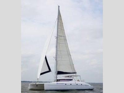 New or Pre owned Catamarans for Sale, featured videos