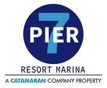 Pier7 Resort Marina