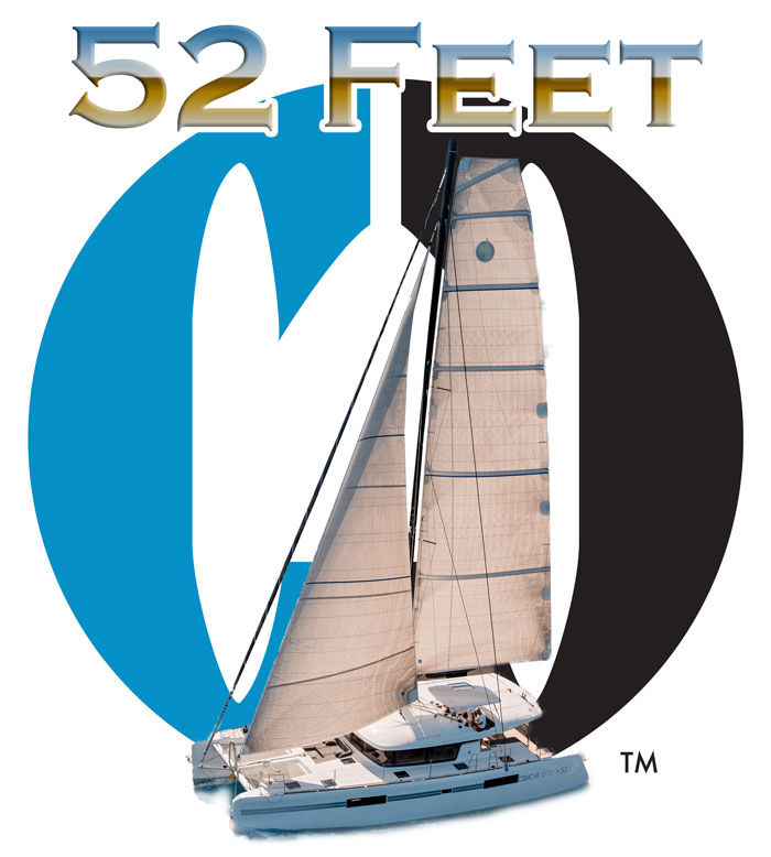 Browse 7 Catamarans For Sale 