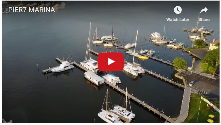 Browse Ten Catamarans & Two Monohulls For Sale in Maryland.