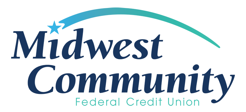 Midwest Community FCU logo