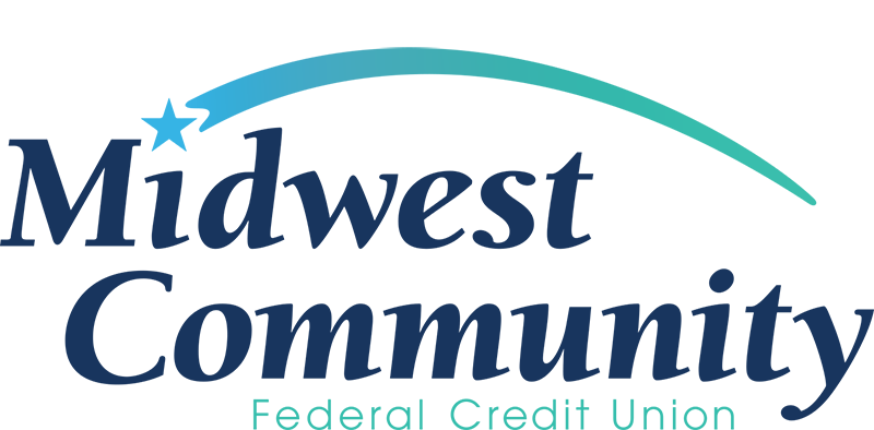 Midwest Community Logo