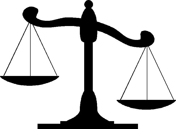 SCALES OF JUSTICE 03.jpg