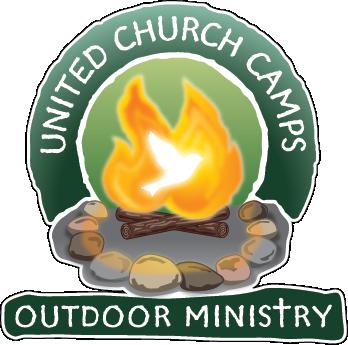 UnitedChurchCamps-fullcolor-web.png