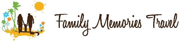 FMT Newsletter Logo