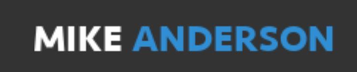 anderson logo.JPG