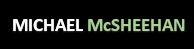 michael mcsheehan logo.JPG