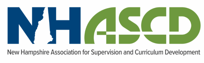 NHASCD Logo 2018.PNG