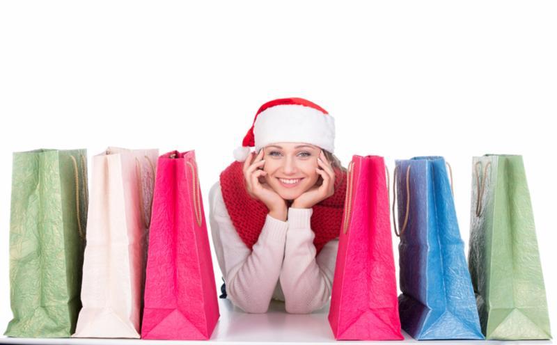 christmas_shopping_woman.jpg