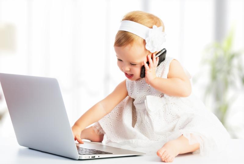 baby_laptopbuying.jpg