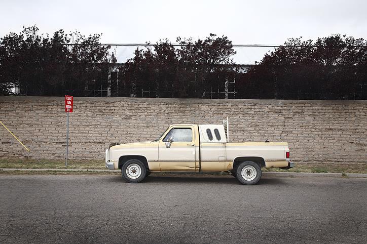 old_pickup_truck.jpg