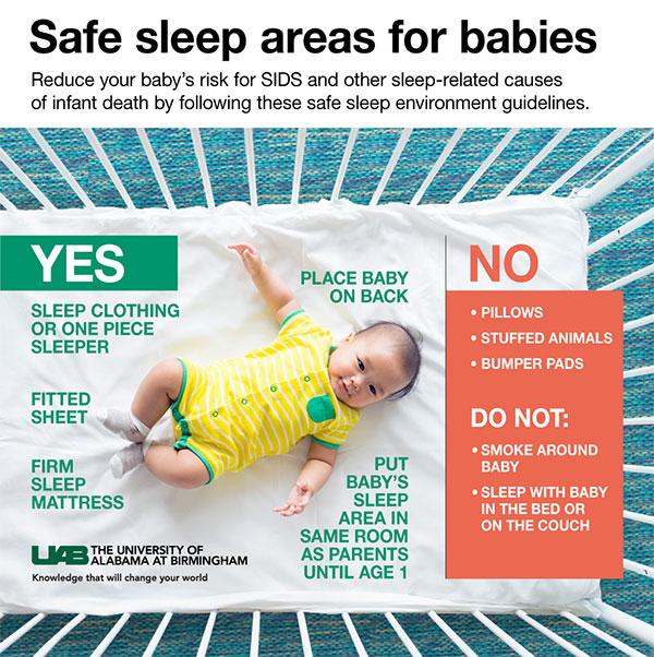Stalking Awareness Month Advertising Unsafe Sleep