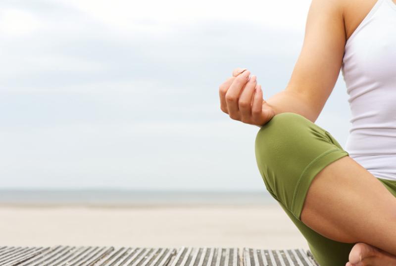 female_doing_yoga.jpg