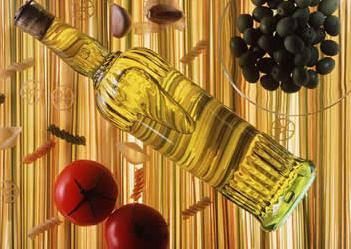 italain-food-items.jpg