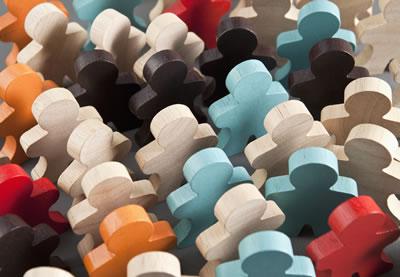 wooden-color-people.jpg