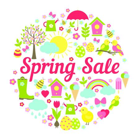 sale_decorative.jpg