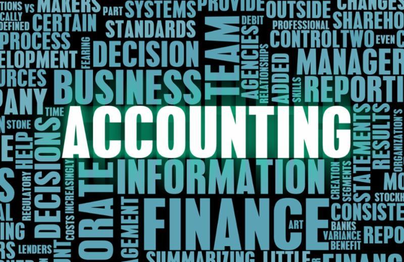 accounting_graphic.jpg