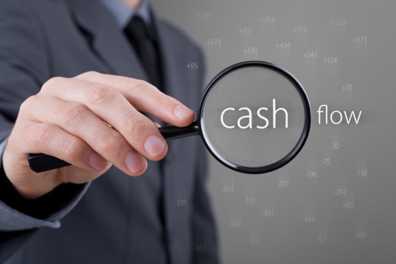 cash_flow_audit.jpg