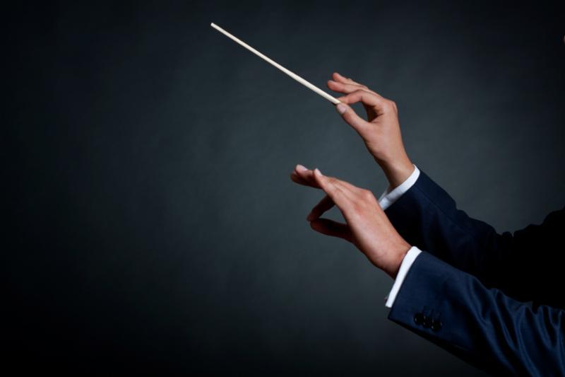 conductor_music.jpg