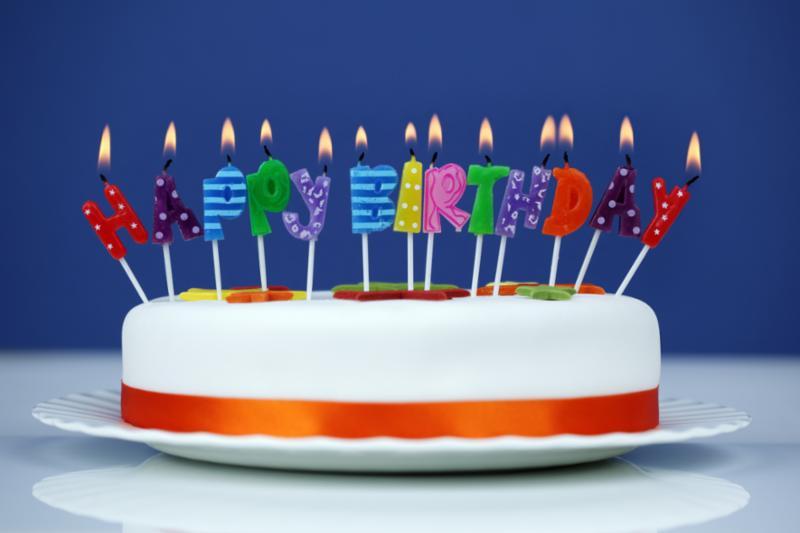 birthday_candles_cake.jpg