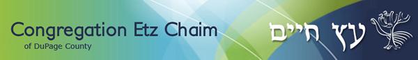 2011 header logo