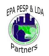 EPA PESP Partners