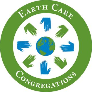 earth care congregation image