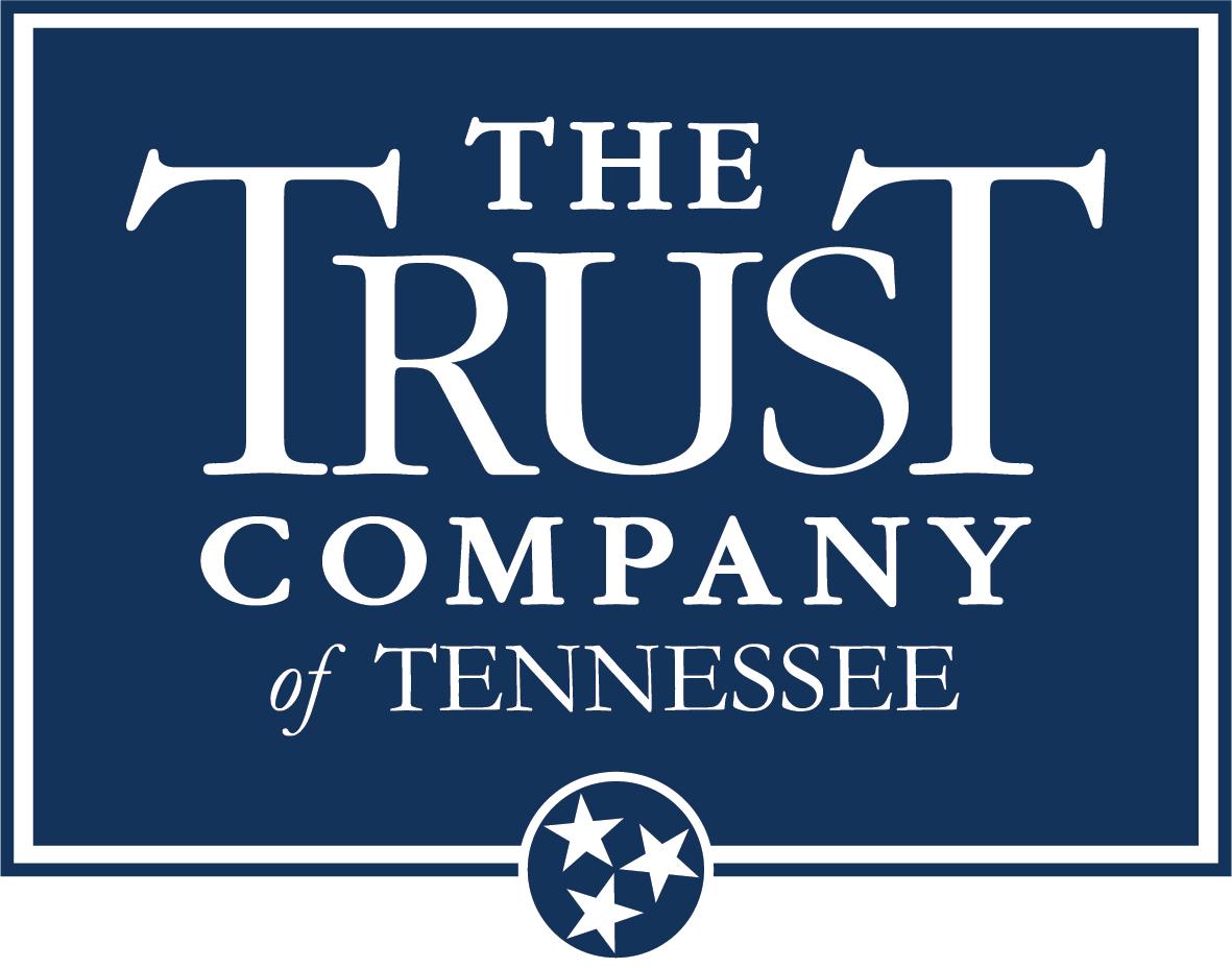 The Trust Co of TN.jpg