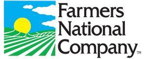 Farmers National logo.jpg