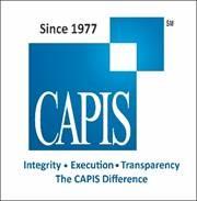 Capis Logo.jpg