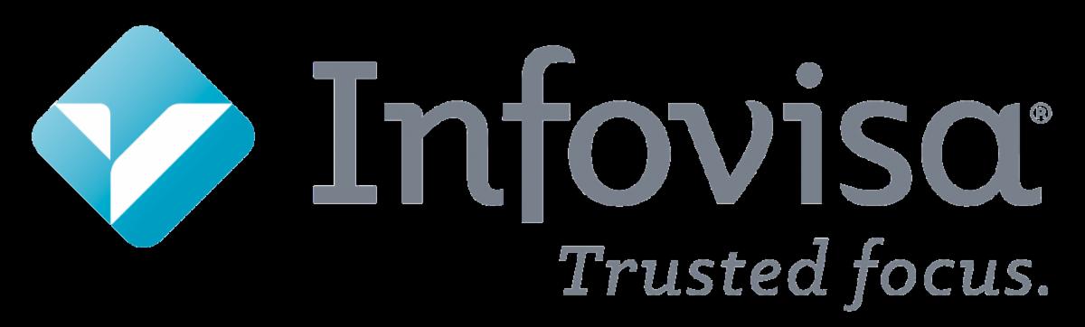 Infovisa_logo_2017_print.png