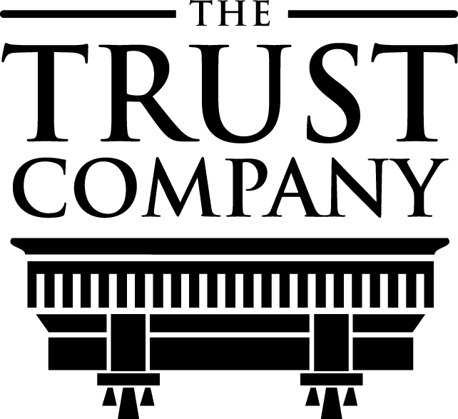 The Trust Co Next Gen Reception sponsor.jpg
