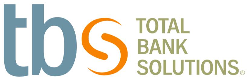TBS logo registration mark.png