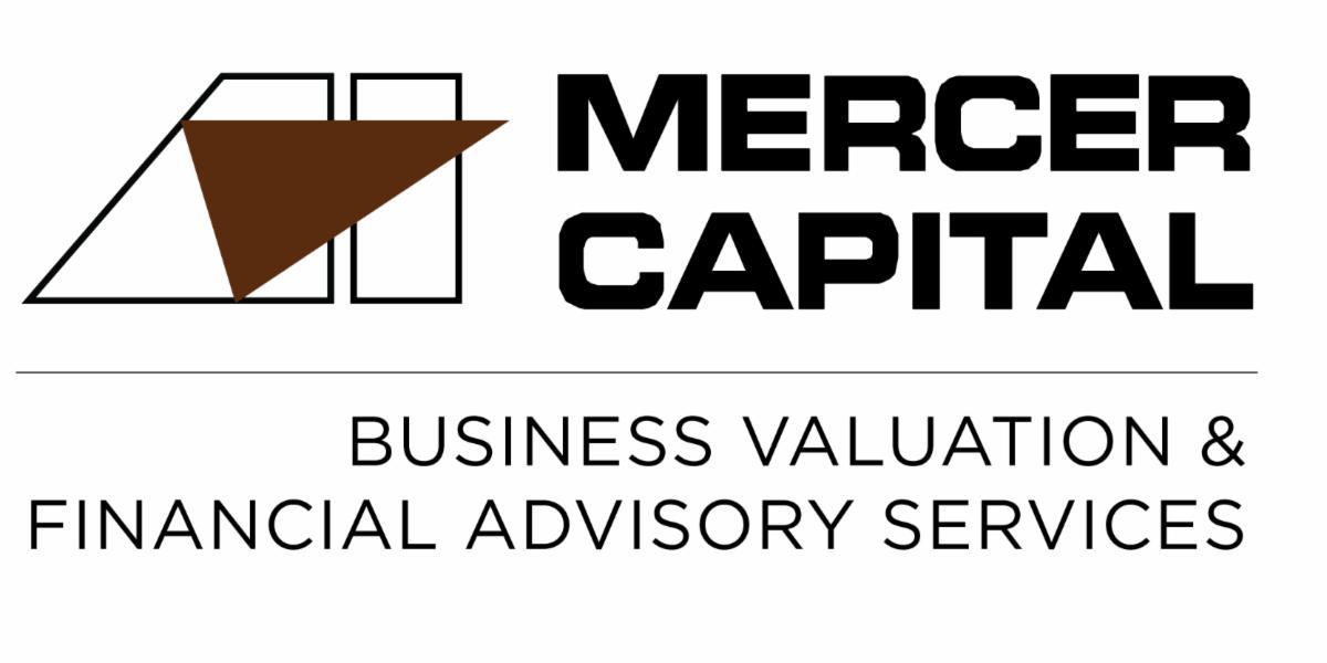 Mercer-Capital-Tag-HighRes.jpg