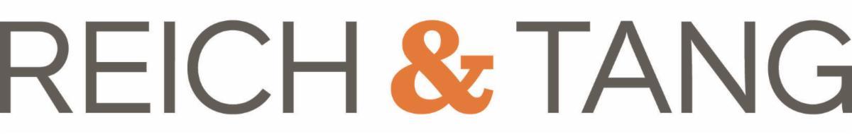 Reich _ Tang logo.jpg