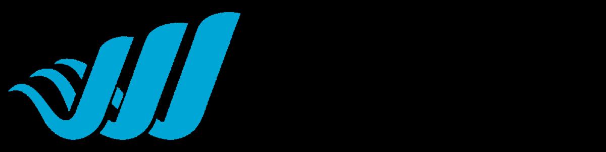 Wise Gateway logo.png