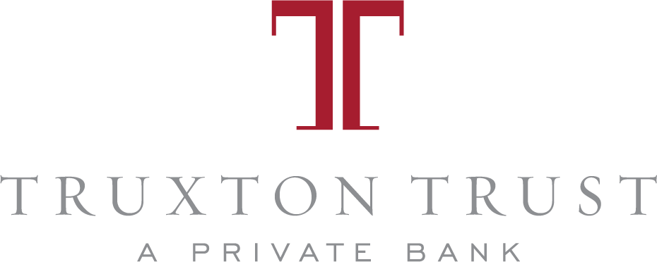 Truxton Trust.png
