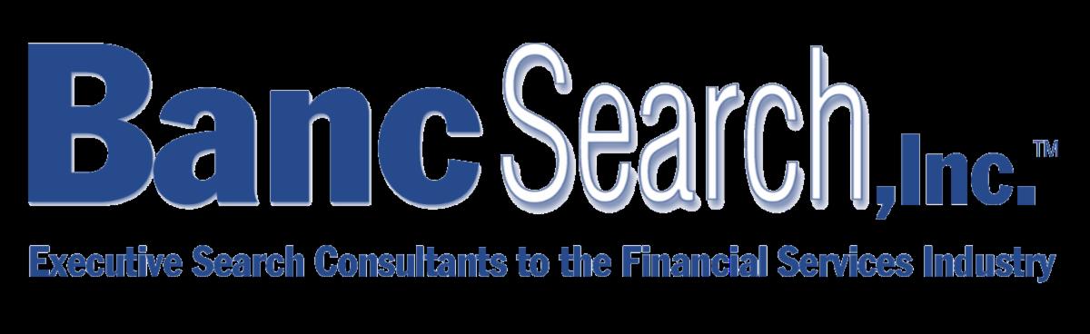 banc search logo..3.png