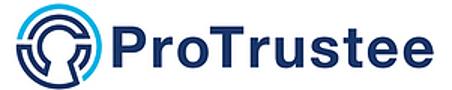 ProTrustee logo.png