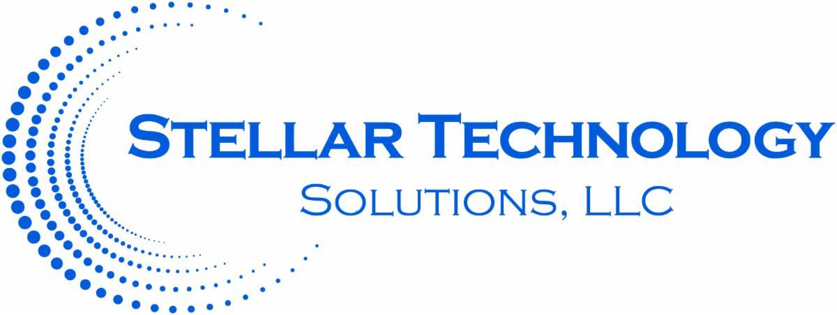 stellar-technology-llc-logo-rgb 1.jpg