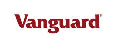 Vanguard VG_WM_M2_RGB.JPG