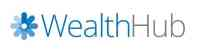 WealthHub logo.jpg