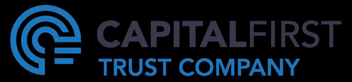 cap_first-logo-transparent.png