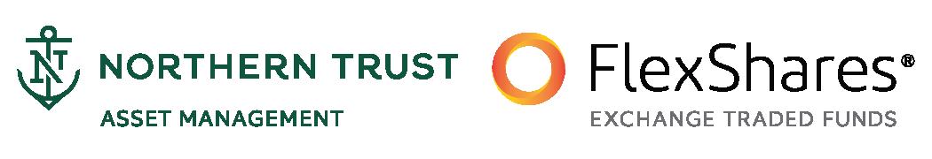 Northern Trust NTAM_Flexshares_Logo.png